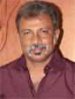 Udhayabhanu Maheswaran