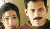 Gauri - The Unborn   Video
