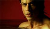 Om Shanti Om Video