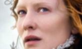 Elizabeth: The Golden Age Video