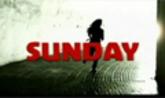 Sunday Video
