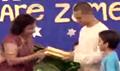 Taare Zameen Par DVD release