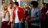 High School Musical 3 Video