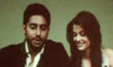 Sarkar Raj Video