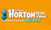 Horton Hears A Who Video