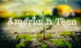 American Teen Video