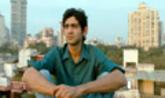 Bad Luck Govind  Video
