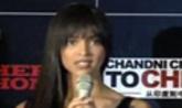 Deepika promotes Chnadi Chowk To China