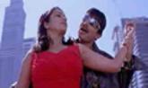 Desh Drohi  Video