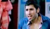 Dhoom Dadakka Video