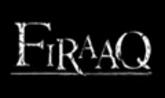Firaaq  Video