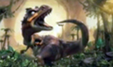 Ice Age: Dawn of the Dinosaurs  Video