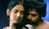 Jannat Video