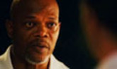 Lakeview Terrace Video