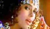 Maan Gaye Mughal-E-Azam Video