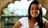 Mukhbir Video