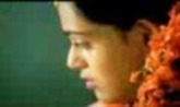 Pranali - The Tradition Video