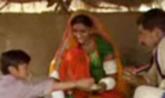 Ramchand Pakistani  Video