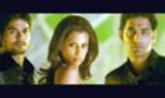 Saas Bahu Aur Sensex Video