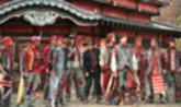 Sukiyaki Western Django Video