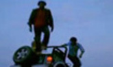 Summer 2007 Video