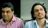 Dhoondte Reh Jaaoge Video