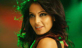 Aa Dekhen Zara  Video
