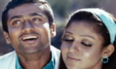 Aadhavan Video