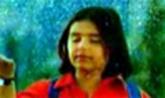 Aao Wish Karein Video