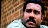 Aayirathil Oruvan Video