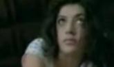 Arya 2 Video