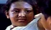 Aval Peyar Thamizharasi Video