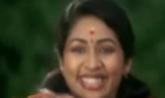 Banaras Video