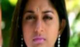 Bangaru Babu  Video