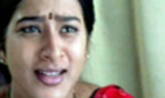 Bhuma Video