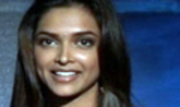 Deepika Phadukone promotes Chandi Chowk to China