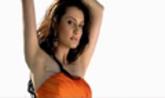 Kal Kisne Dekha Video
