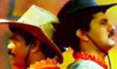 Kappal Muthalali Video
