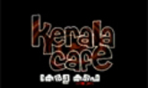 Kerala Cafe Video