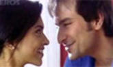 Love Aaj Kal Video