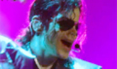 Michael Jackson's This Is It Video