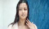 Mere Khwabon Mein Jo Aaye  Video