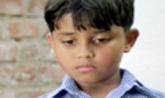Nandalala Video