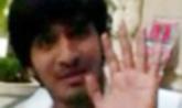 Om Shanti Video