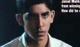 Slumdog Crorepati Video