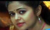 Aintham Padai Video
