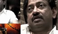Ram Gopal Varma Speaks About Phoonk
