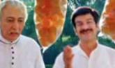 Khichdi - The Movie Video