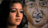Yakshiyum Njanum Video