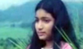 Amrutha Video